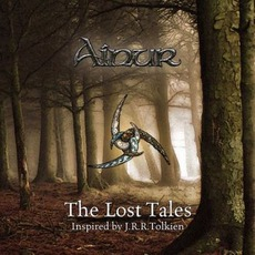 The Lost Tales