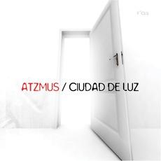 Ciudad De Luz by Atzmus