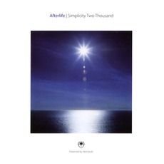 Simplicity Two Thousand mp3 Album by Afterlife