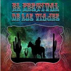 El Festival De Los VIajes