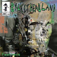 Feathers mp3 Album by Buckethead