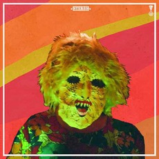 Melted mp3 Album by Ty Segall
