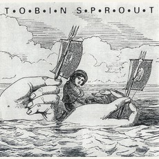 Popstram mp3 Album by Tobin Sprout