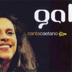Gal Canta Caetano by Gal Costa