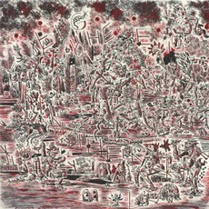 Big Wheel And Others mp3 Album by Cass McCombs
