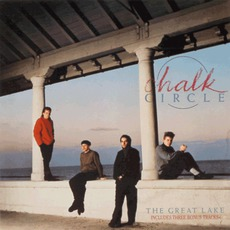 The Great Lake (Re-Issue)
