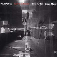 Lost In A Dream by Paul Motian