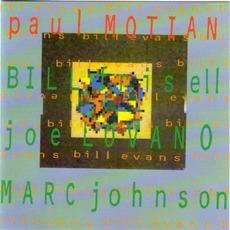 Bill Evans mp3 Album by Paul Motian