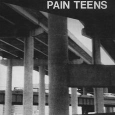 Pain Teens
