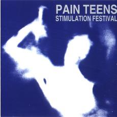 Stimulation Festival