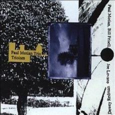 Trioism mp3 Album by Paul Motian Trio