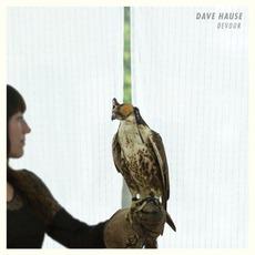 Devour mp3 Album by Dave Hause