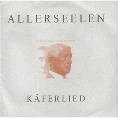 Kaeferlied / Brian Boru