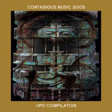 Contagious Music 2005 (Limited Edition)