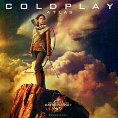 Atlas (The Hunger Games: Catching Fire) mp3 Single by Coldplay