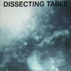 Why by Dissecting Table