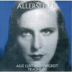 Alle Lust Will Ewigkeit / Traumlied