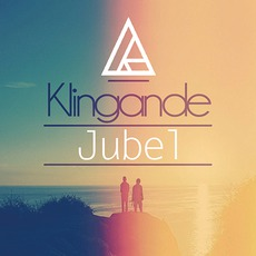 Jubel mp3 Single by Klingande