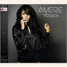 Touch (Japanese Edition) mp3 Artist Compilation by Amerie
