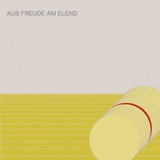 Aus Freude Am Elend (Remastered) by Asmus Tietchens