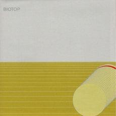 Biotop (Remastered)