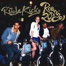 Roaring 20s (Deluxe Edition)