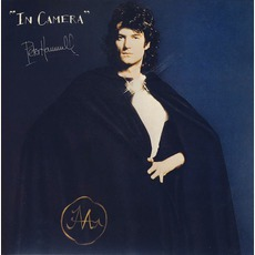 In Camera (Remastered) mp3 Album by Peter Hammill