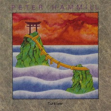 Out Of Water mp3 Album by Peter Hammill