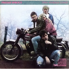 Two Wheels Good (Re-Issue)