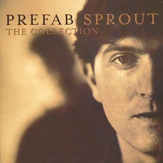 The Collection mp3 Album by Prefab Sprout