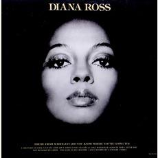 Diana Ross mp3 Album by Diana Ross