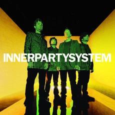Innerpartysystem