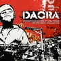 Daora: Underground Sounds Of Urban Brasil-Hip-Hop