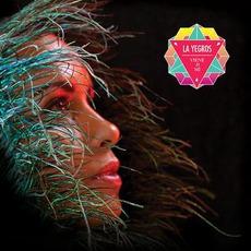 Viene De Mi mp3 Album by La Yegros
