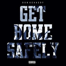 Get Home Safely (Best Buy Edition)