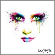 Icon For Hire mp3 Album by Icon For Hire
