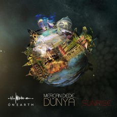 Dünya, Vol. 1 (Sunrise)