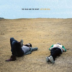 Let's Be Still mp3 Album by The Head And The Heart