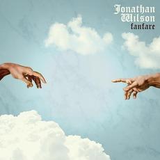 Fanfare mp3 Album by Jonathan Wilson
