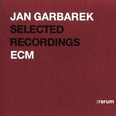 Selected Recordings - Rarum II