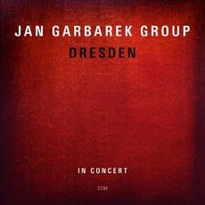Dresden: In Concert