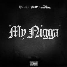 My Nigga by Y.G.