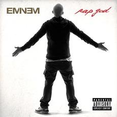 Rap God mp3 Single by Eminem