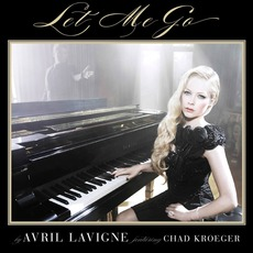 Let Me Go (Feat. Chad Kroeger) mp3 Single by Avril Lavigne