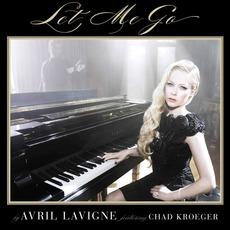 Let Me Go (Feat. Chad Kroeger)