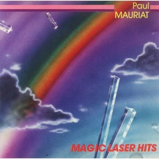 Magic Laser Hits
