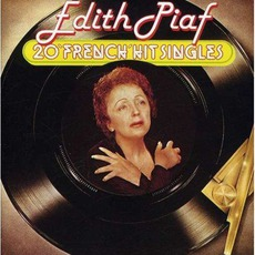 20 'French' Hit Singles