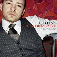What Goes Around...Comes Around mp3 Single by Justin Timberlake