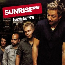 Acoustic Tour 2010 mp3 Live by Sunrise Avenue