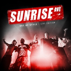 Out Of Style (Live Edition) mp3 Live by Sunrise Avenue